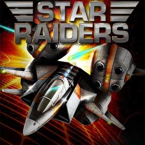 Comprar Star Raiders CD Key Comparar Precios