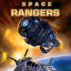 Comprar Star Rangers CD Key Comparar Precios