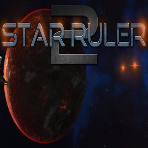 Comprar Star Ruler 2 CD Key Comparar Precios