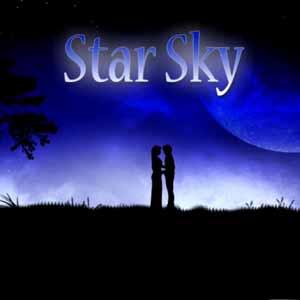 Comprar Star Sky CD Key Comparar Precios