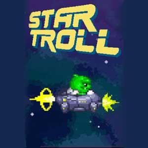 Comprar Star Troll CD Key Comparar Precios