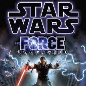 Comprar Star Wars Force Unleased Xbox 360 Code Comparar Precios