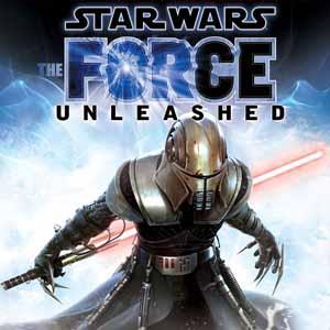 Comprar Star Wars Force Unleashed Ps3 Code Comparar Precios