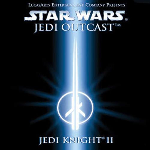 Comprar Star Wars Jedi Knight 2 Jedi Outcast CD Key Comparar Precios