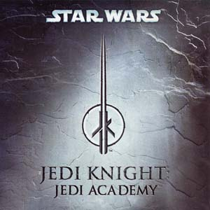 Comprar Star Wars Jedi Knight Jedi Academy CD Key Comparar Precios