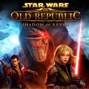 Comprar Star Wars Shadow of Revan CD Key Comparar Precios
