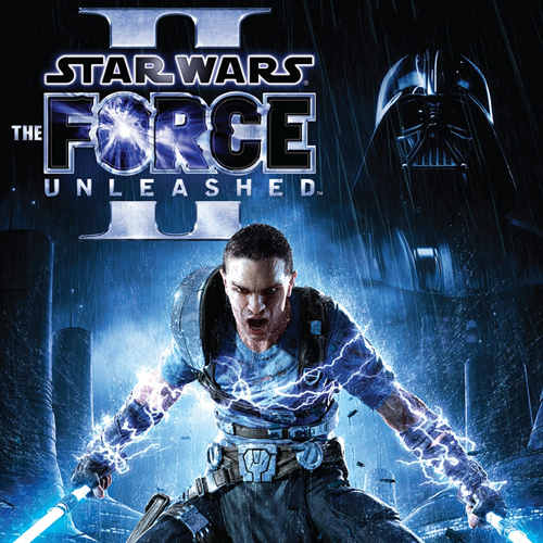 Comprar Star Wars The Force Unleashed 2 PS3 Code Comparar Precios