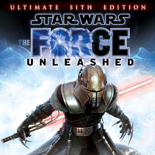 Comprar Star Wars The Force Unleashed Ultimate Sith CD Key Comparar Precios