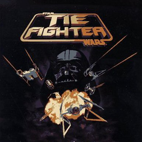 Comprar Star Wars Tie Fighter CD Key Comparar Precios