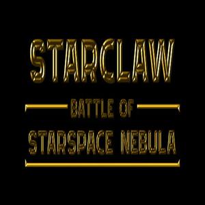 Starclaw Battle of StarSpace Nebula