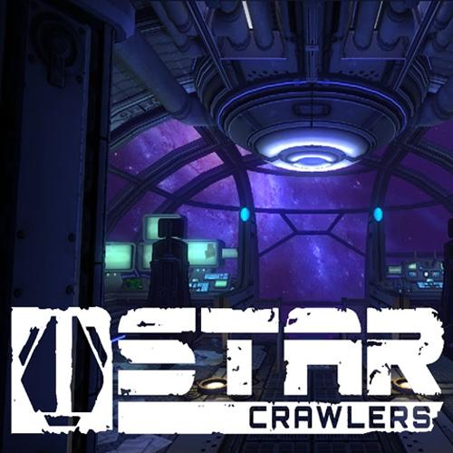 Comprar StarCrawlers CD Key Comparar Precios