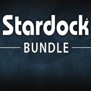 Comprar Stardock Bundle 2016 CD Key Comparar Precios