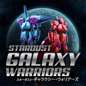 Comprar Stardust Galaxy Warriors CD Key Comparar Precios