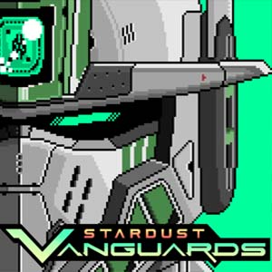 Comprar Stardust Vanguards CD Key Comparar Precios