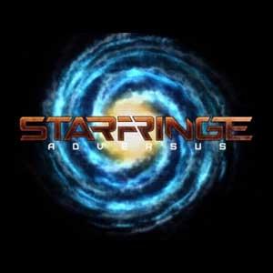 Comprar StarFringe Adversus CD Key Comparar Precios