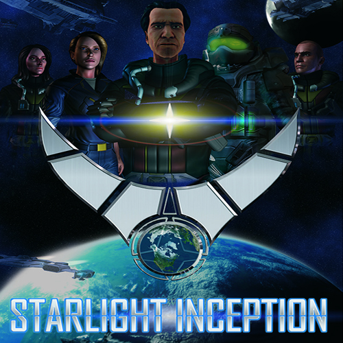Comprar Starlight Inception CD Key Comparar Precios