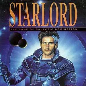 Comprar Starlord CD Key Comparar Precios