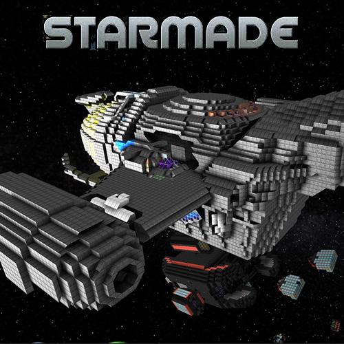 Comprar Starmade CD Key Comparar Precios
