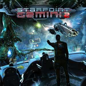 Comprar Starpoint Gemini 2 Xbox One Barato Comparar Precios