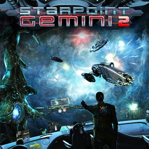 Comprar Starpoint Gemini 2 Titans CD Key Comparar Precios
