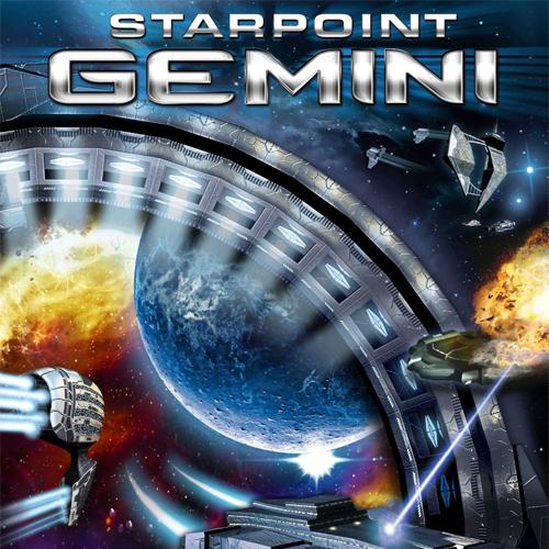 Comprar Starpoint Gemini CD Key Comparar Precios