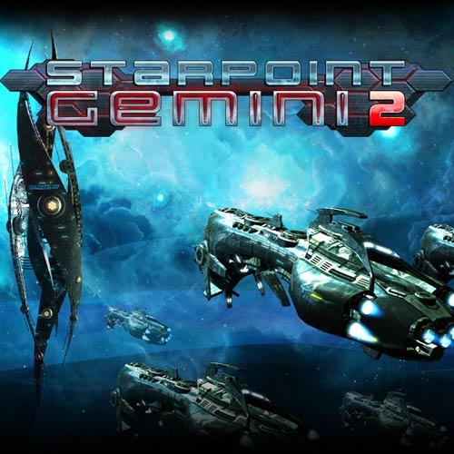 Descargar Starpoint Gemini 2 - PC key Steam