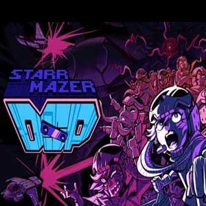Comprar Starr Mazer DSP CD Key Comparar Precios
