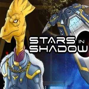 Comprar Stars in Shadow CD Key Comparar Precios