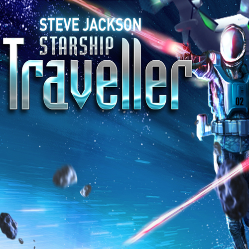 Comprar Starship Traveller CD Key Comparar Precios