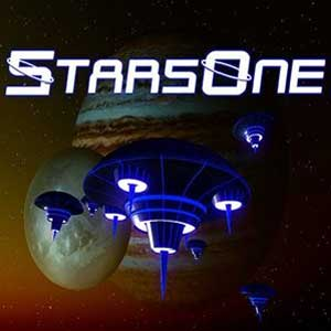 Comprar StarsOne CD Key Comparar Precios
