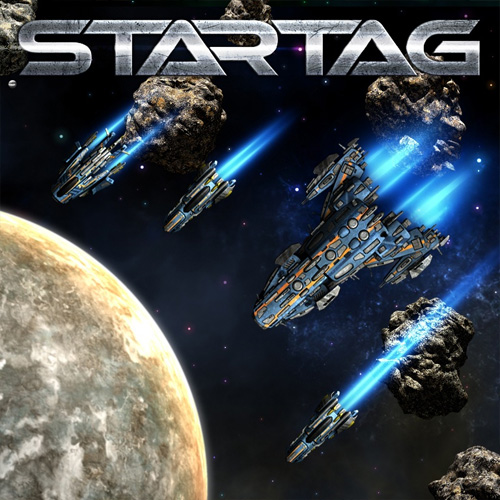 Comprar STARTAG CD Key Comparar Precios