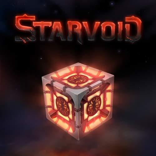 Comprar clave CD Starvoid y comparar los precios