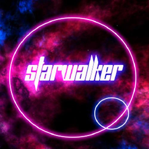 Comprar Starwalker CD Key Comparar Precios