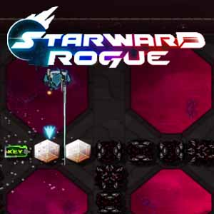 Comprar Starward Rogue CD Key Comparar Precios