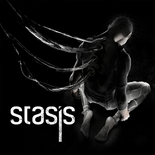 Descargar STASIS - PC Key Steam