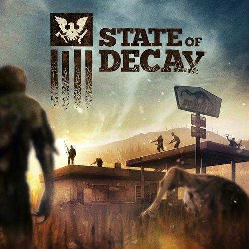 Comprar State of Decay Xbox One Code Comparar Precios