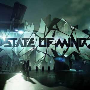 Comprar State of Mind Ps4 Barato Comparar Precios