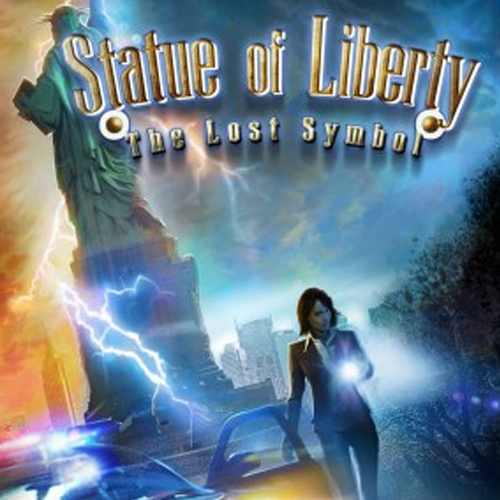 Comprar Statue of Liberty The lost Symbol CD Key Comparar Precios