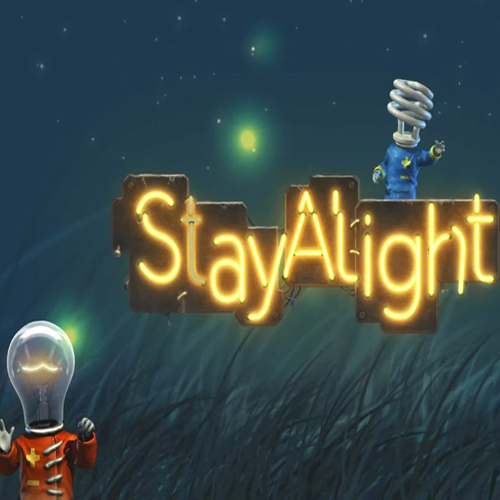 Comprar Stay Alight CD Key Comparar Precios