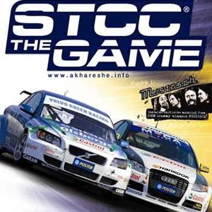 Comprar STCC The Game CD Key Comparar Precios