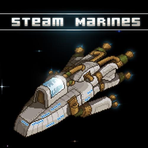 Comprar Steam Marines CD Key Comparar Precios