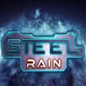 Comprar Steel Rain CD Key Comparar Precios