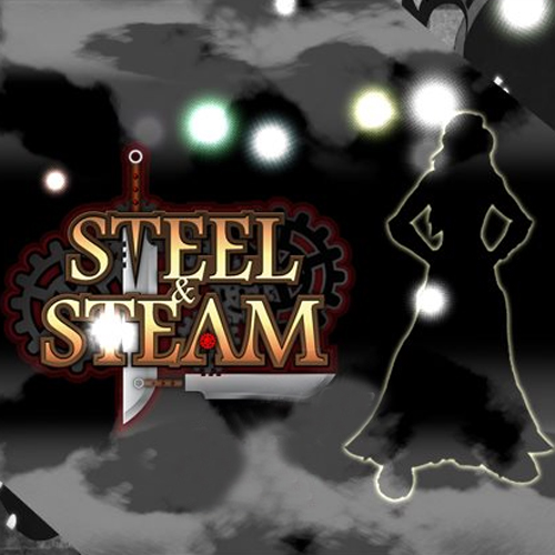 Comprar Steel & Steam CD Key Comparar Precios