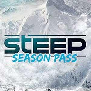 Comprar Steep Season Pass CD Key Comparar Precios