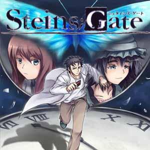 Comprar STEINS GATE CD Key Comparar Precios