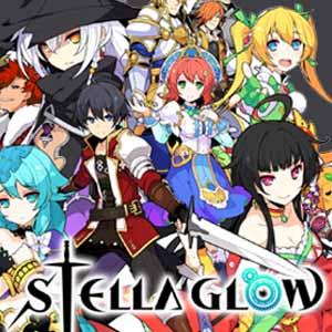 Comprar Stella Glow Nintendo 3DS Descargar Código Comparar precios