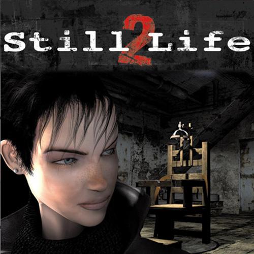 Comprar Still Life 2 CD Key Comparar Precios