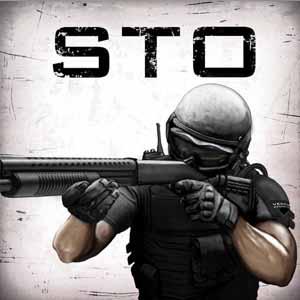 Comprar STO Special Tactics Online CD Key Comparar Precios