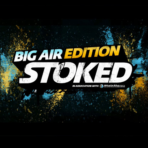 Comprar Stoked Big Air Edition CD Key Comparar Precios