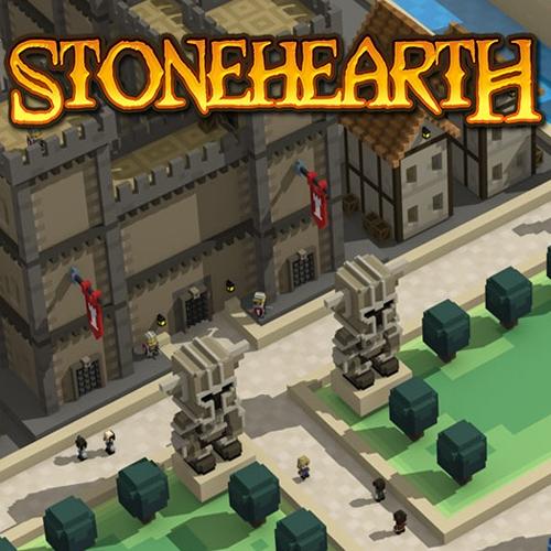 Comprar Stonehearth Alpha CD Key Comparar Precios